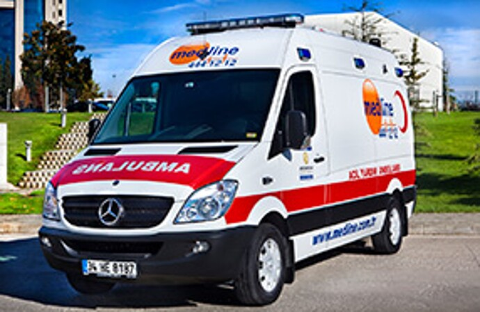 //www.vaillant.com.tr/downloads/ambulans-1158219-format-flex-height@690@desktop.jpg