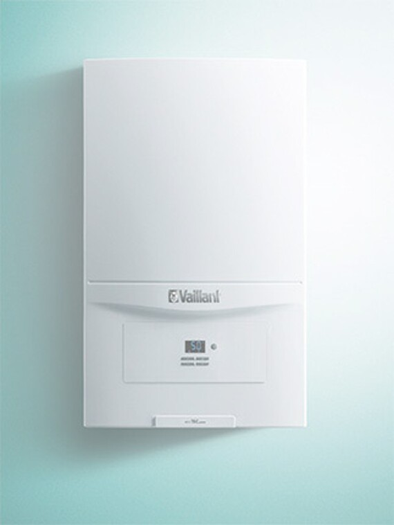 //www.vaillant.com.tr/downloads/ecotechpure-3-4-video-977754-format-3-4@570@desktop.jpg