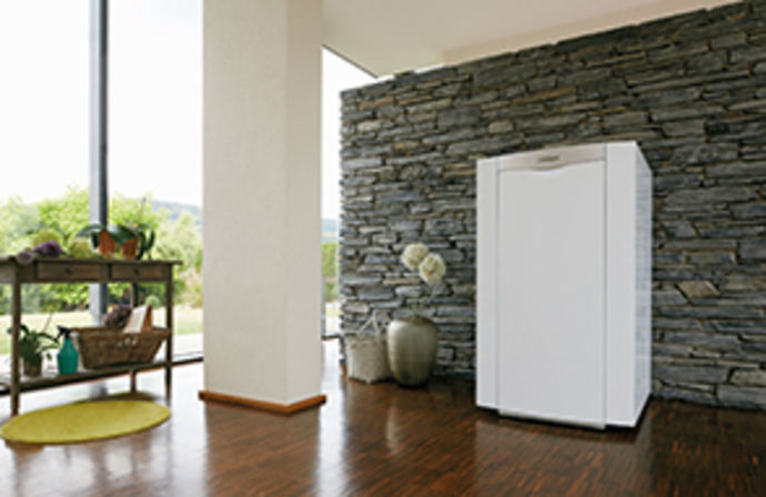 //www.vaillant.com.tr/downloads/fsoc12-3970-11-207927-format-flex-height@690@desktop.jpg