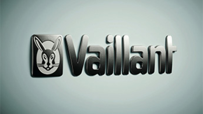 //www.vaillant.com.tr/downloads/still12-1209-01-45632-464976-format-16-9@696@desktop.jpg