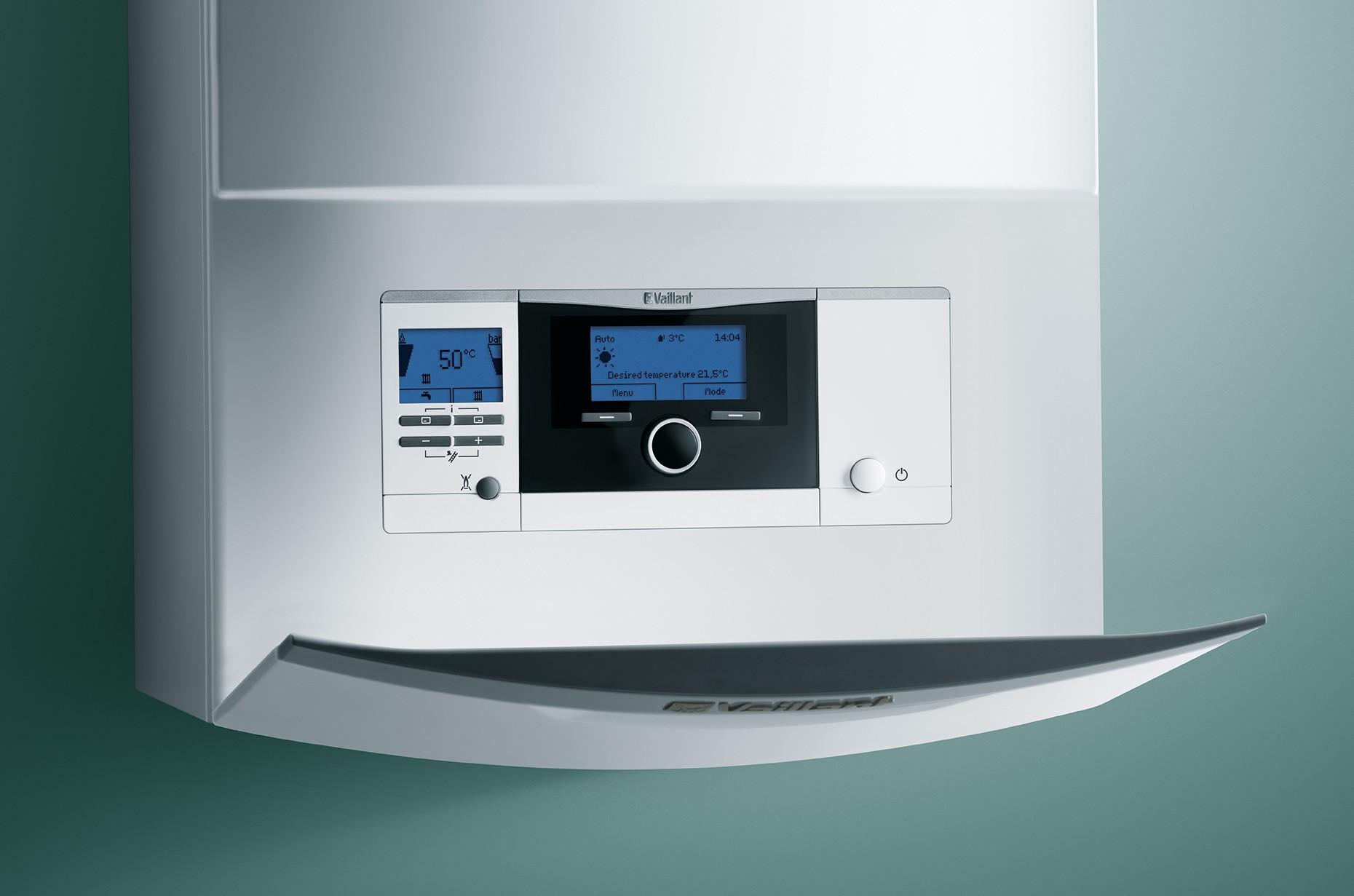 calormatic 470 f kablosuz d hava duyargal. Black Bedroom Furniture Sets. Home Design Ideas