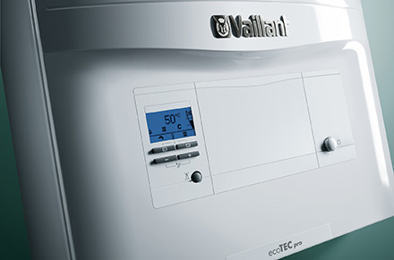 https://www.vaillant.com.tr/downloads/whbc11-1700-01-440-1342398.jpg