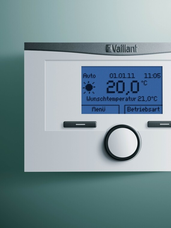 //www.vaillant.com.tr/media-master/global-media/vaillant/product-pictures/emotion/control11-1619-01-40581-format-3-4@570@desktop.jpg